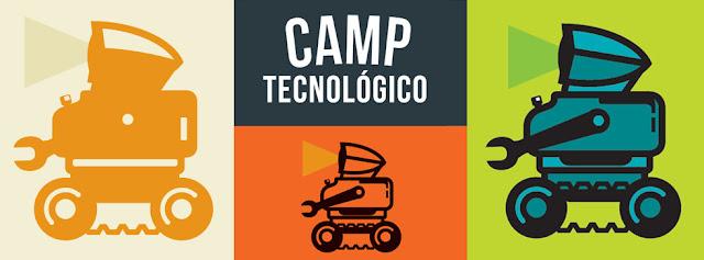 https://camptecnologico.com/pais-vasco/