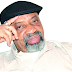 Buhari's Minister, Chris Ngige, Is Finally Declared Wanted For Acquiring Multi-Billion Dollar Property In The United States
