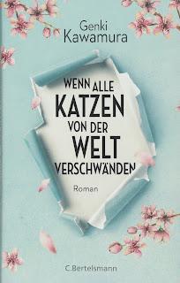 https://www.randomhouse.de/Buch/Wenn-alle-Katzen-von-der-Welt-verschwaenden/Genki-Kawamura/C.-Bertelsmann/e533668.rhd