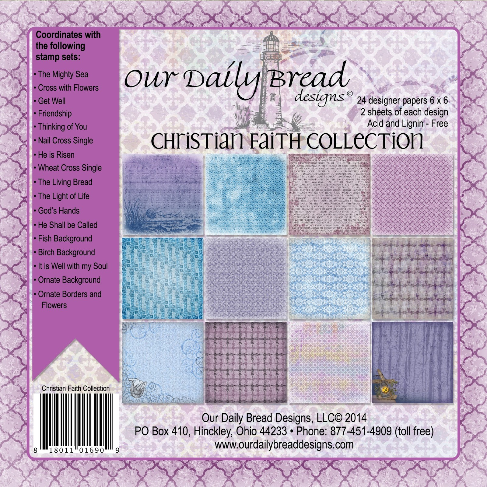 https://www.ourdailybreaddesigns.com/index.php/christian-faith-collection-6x6-paper-pad.html