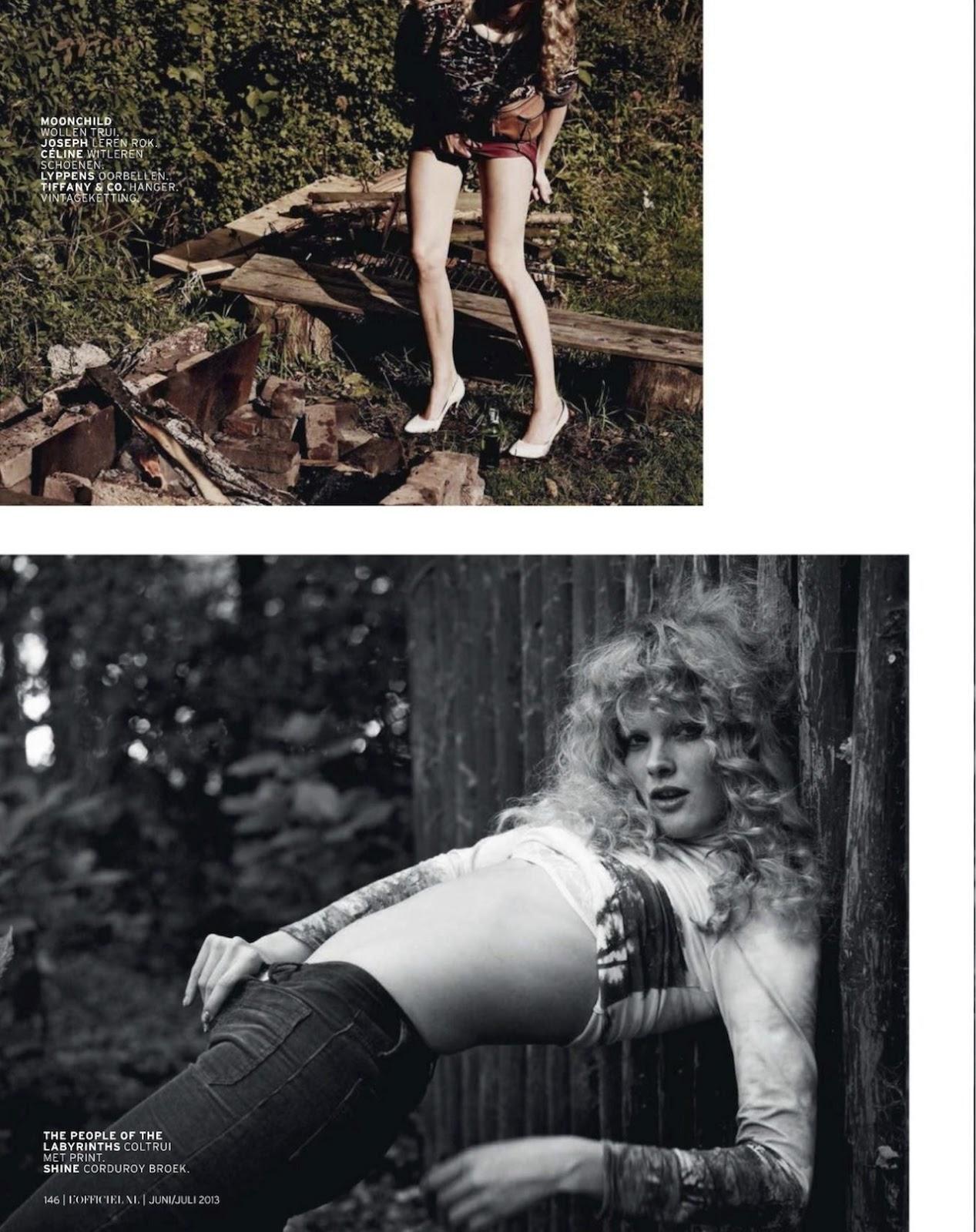 Paparazzi Alexandra Zimny nude photos 2019
