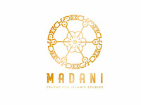 Resmi Dilaunching di Makassar, Madani Institute Siap Menjadi Pusat Studi Islam dan Peradaban