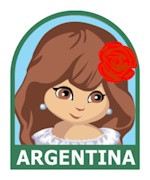 Facts About Argentina