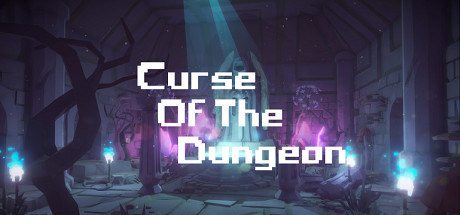 免費序號領取:Curse of the dungeon