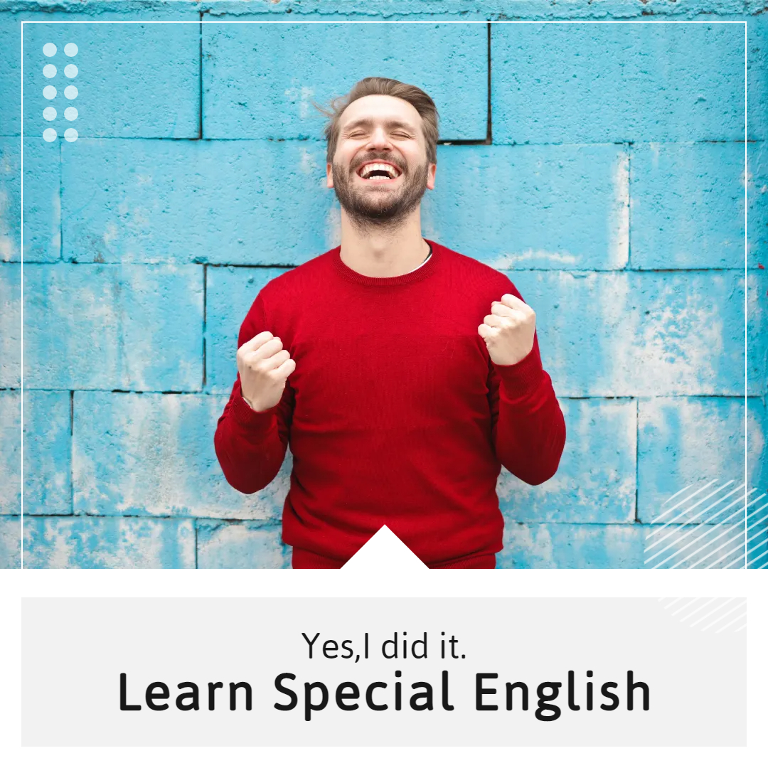 Why should I take an online English course?