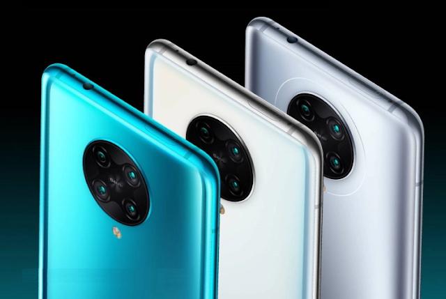 إطلاق هاتف شاومي Redmi مارس %D8%A7%D9%84%D8%AA%D