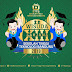 Wisuda Sarjana XIII Sekolah Tinggi Teknologi Bandung