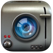 Download PhotoToaster - Photo Editor
