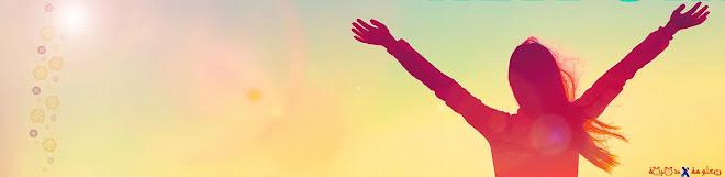 صحة المرأة,صحة,حملة صحة المرأة,المرأة,مبادرة صحة المرأة,الصحة,صحه المراه,صحة المرأة في الخمسين,رياضة المراة,الحياة,اليوم - اليوم يناقش الحملة القومية لدعم صحة المرأة المصرية,المرأة الجميلة,جسم المرأة,جمال المرأة,اساسيات صحه المرآة
