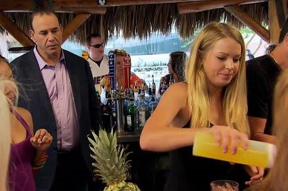 Bamboo Beach Tiki Bar Bar Rescue