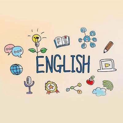 Tips Agar Bisa Cepat Belajar Bahasa Inggris