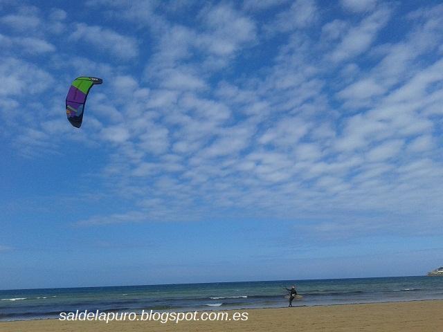 flysurf-playa-san-lorenzo-gijon