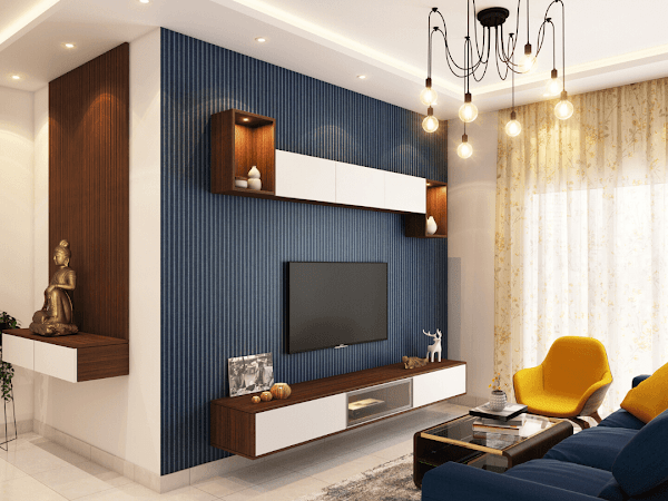Top Tips To Spice Up Your Living Space