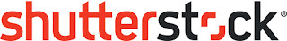freelancers,shutterstock,earn money online,commission