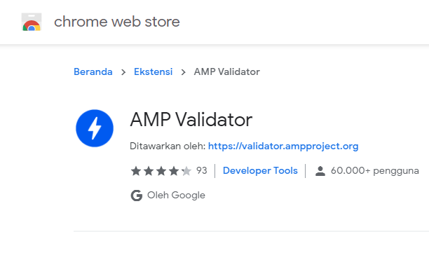 How to Check and Fix AMP Invalid Pages Tutorial