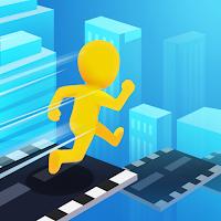 City Race 3D Mod Apk