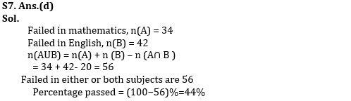 Previous Year Quant Questions for SSC TIER 2 & IB (ACIO) 2017_110.1