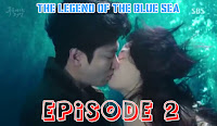 https://www.dropbox.com/s/02rnckagh4hxqoo/TheLegendoftheBlueSeaEpisode22016.mp4?dl=0