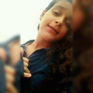 Após 8 meses, família ainda aguarda restos mortais de jovem assassinada no Sertão