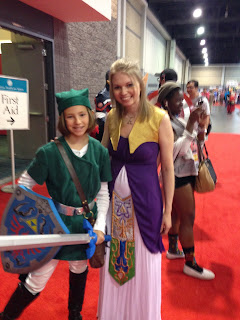 princess zelda costume | zelda twilight princess