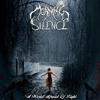 Νέο βίντεο για τους Moaning Silence