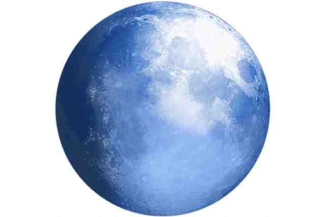 تحميل المتصفح Pale Moon 28.9.3 Pale+Moon.jpg