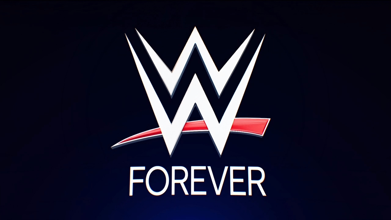 WWE++CJ+%282019%29+HD+720p+Latino+5.1+-+Descargatepelis.com.mkv_snapshot_00.00.01.159.jpg (1280×720)
