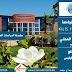 أعلنت جامعة كيليس يدي ارالك  ( Kilis yedi aralık üniversitesi)  عن افتتاح التسجيل على برنامج الماجستير و الدكتوراه  لعام 2019/2020