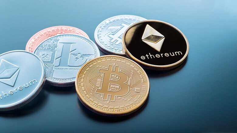 Top Cryptocurrency 2021 By Value: Bitcoin, Ethereum, or Dogecoin | The Real Asset