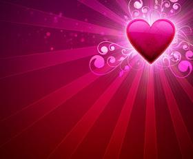 wallpaper cinta5