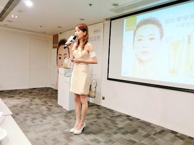 《Soo Beauté 韓國天然之源美肌派對》