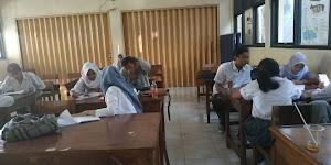 Kendala Guru PKBM 26 Terapkan K-13 dan Upaya Mengatasinya