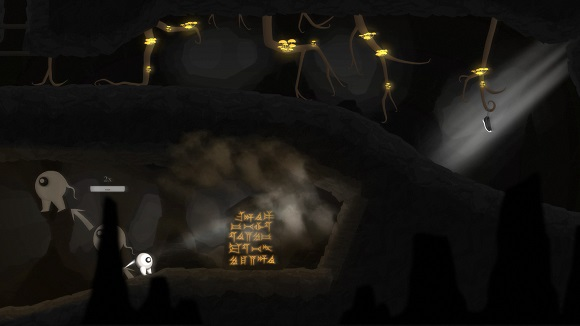 gates-of-horn-and-ivory-pc-screenshot-www.ovagames.com-4