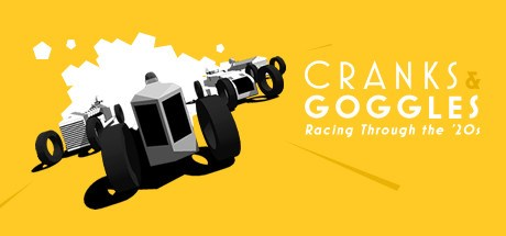 Cranks and Goggles v1.0