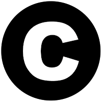 Carbon Records logo