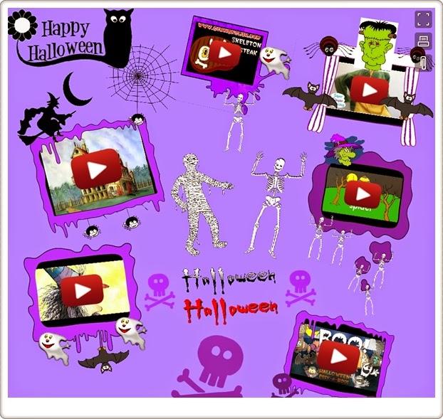 http://espeteacher.edu.glogster.com/halloween-2014/