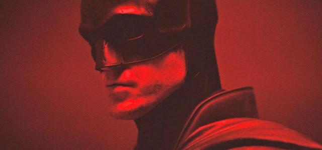 Série Spin-Off de 'The Batman' da HBO Max será um prequel do filme