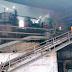 Tungku Pembakaran, Perusahaan Penghasil Bihun Dan Tepung Beras Meledak
