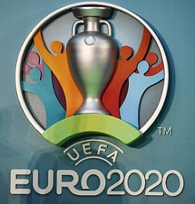 Euro 2020: Qualified teams, qualifying Play-off draw, schedule: semi-finals fixtures, dates.