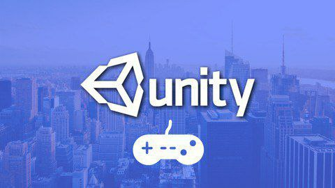 Become the Master of Hyper Casual Games Using Unity (2020) [Free Online Course] - TechCracked