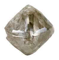 diamante en bruto | foro de minerales