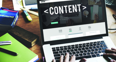 Perfect Blogging Tips in Writing Awesome Articles.