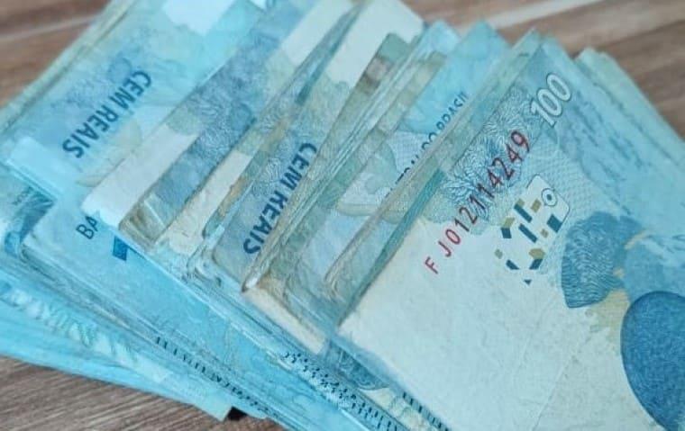 Municípios recebem mais de R$ 3 bilhões do FPM nesta sexta-feira (29); confira quanto cada município leva