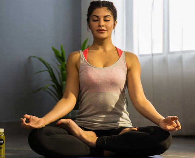 breathing-exercise-health-main