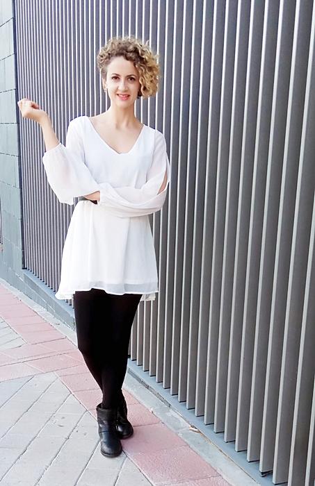 Vestido-gasa-cuello-V-blanco-3