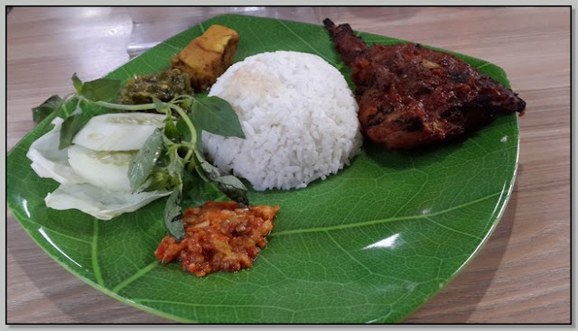 Tempat Makan Di Mojokerto Untuk Keluarga
