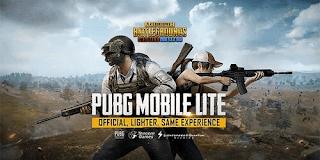 تحميل لعبة ببجي لايت PUBG Lite للكمبيوتر مجانا برابط مباشر2020