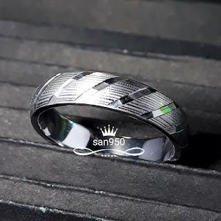 cincin kawin,cincin nkah,cincin tunangan