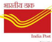 India Post Vacancy