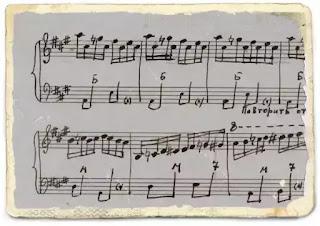 wiki beneficiile muzicii asupra sănătății corpului si creierului